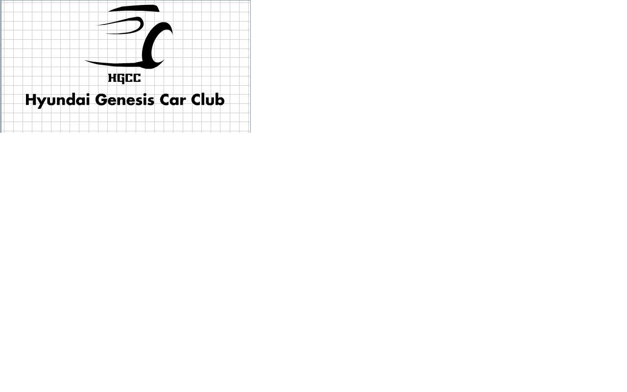 Design car club logo - Click Image For Larger Version Name Hgcc Jpg Views 5037 Size 39 6